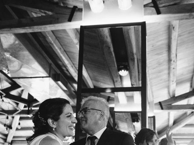 Il matrimonio di Vito e Claudia a Castellammare del Golfo, Trapani 18