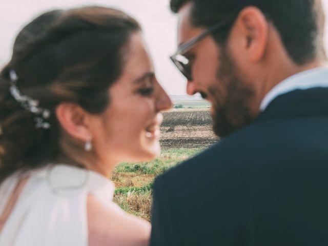 Il matrimonio di Vito e Claudia a Castellammare del Golfo, Trapani 22