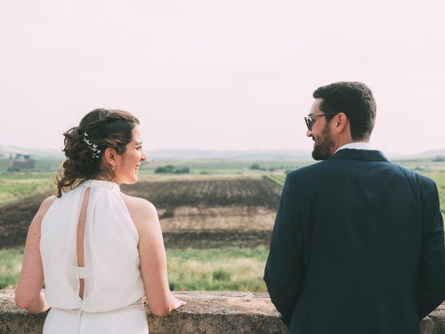 Il matrimonio di Vito e Claudia a Castellammare del Golfo, Trapani 40