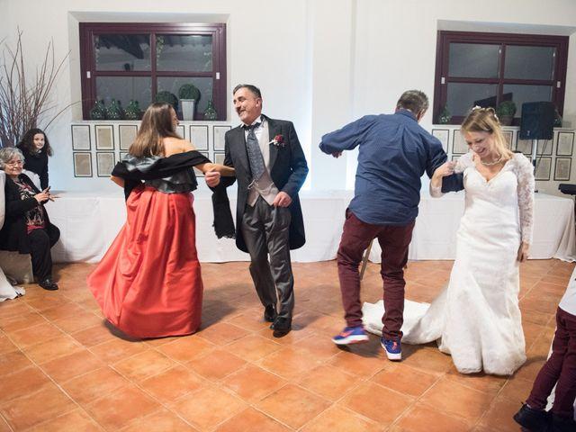 Il matrimonio di Vladimiro e Erika a Livorno, Livorno 58