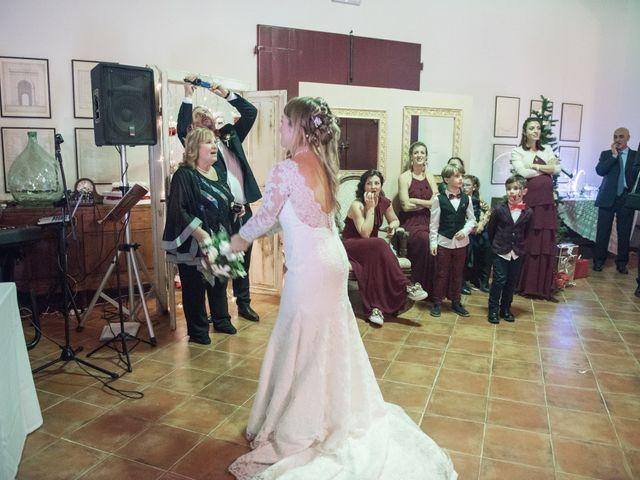 Il matrimonio di Vladimiro e Erika a Livorno, Livorno 63