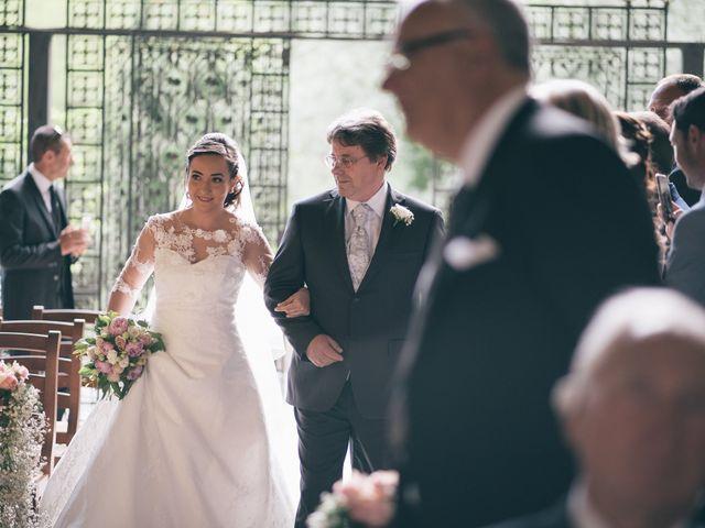 Il matrimonio di Raffaele e Alessandra a Viterbo, Viterbo 14