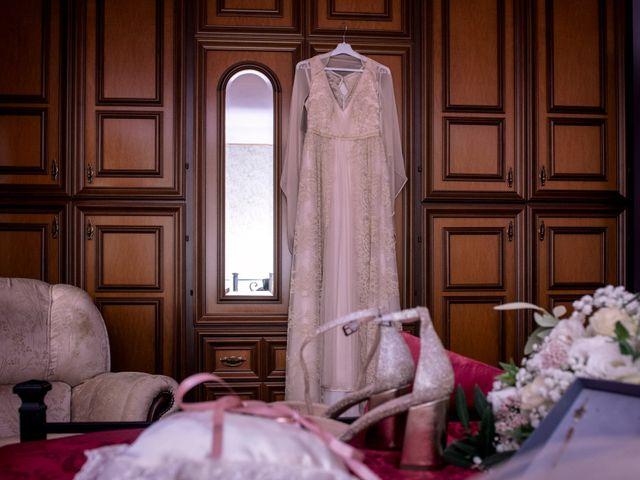 Il matrimonio di Pierluigi e Roberta a Serravalle Sesia, Vercelli 13