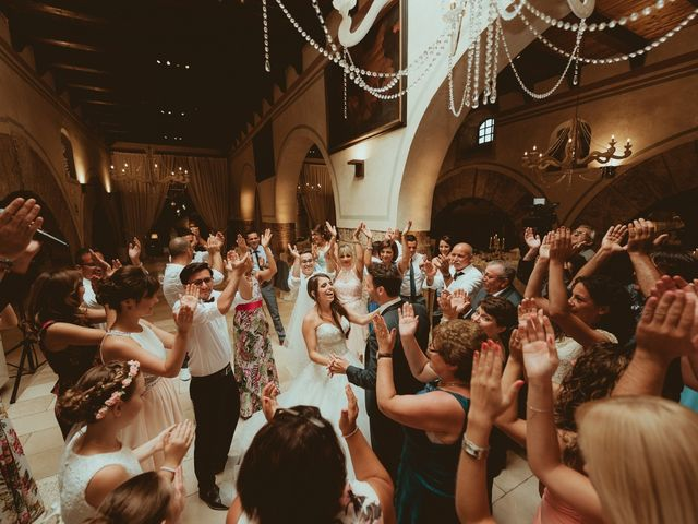 Il matrimonio di Sandro e Veronika a Mesagne, Brindisi 24