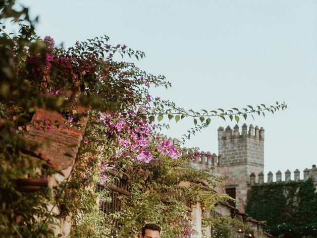 Il matrimonio di Sandro e Veronika a Mesagne, Brindisi 26