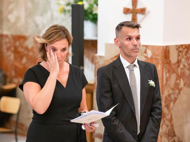Il matrimonio di Roberto e Lavinia a Palermo, Palermo 37