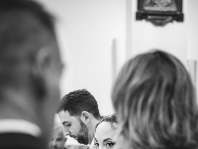 Il matrimonio di Roberto e Lavinia a Palermo, Palermo 45