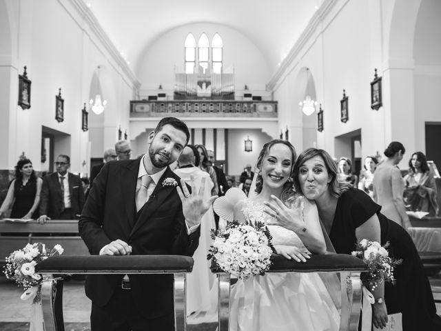 Il matrimonio di Roberto e Lavinia a Palermo, Palermo 47