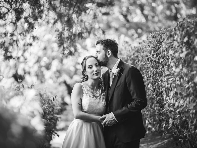 Il matrimonio di Roberto e Lavinia a Palermo, Palermo 65