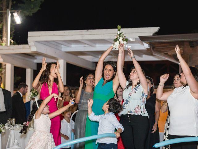 Il matrimonio di Roberto e Lavinia a Palermo, Palermo 100