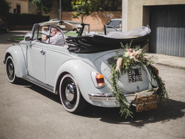 Il matrimonio di Antonio e Daniela a Grosseto, Grosseto 50