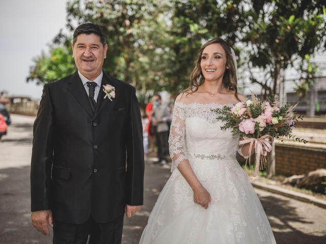 Il matrimonio di Antonio e Daniela a Grosseto, Grosseto 51