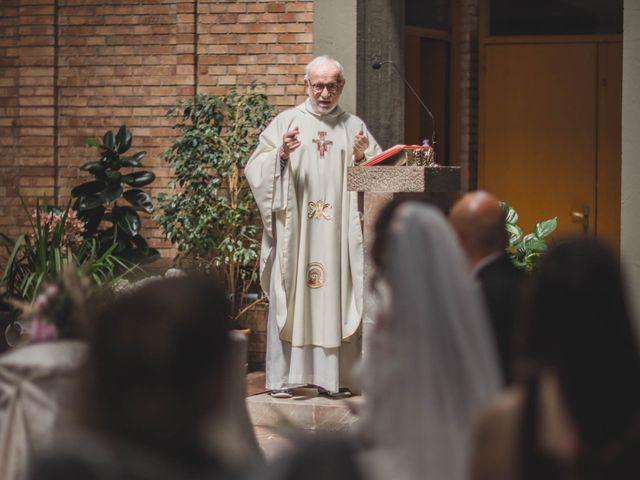 Il matrimonio di Antonio e Daniela a Grosseto, Grosseto 67