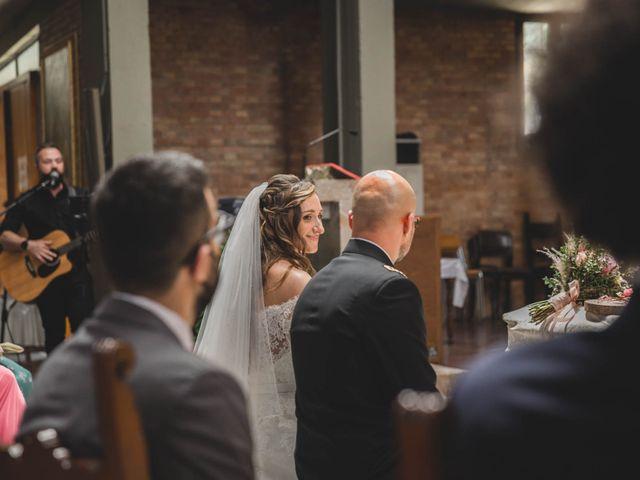 Il matrimonio di Antonio e Daniela a Grosseto, Grosseto 74