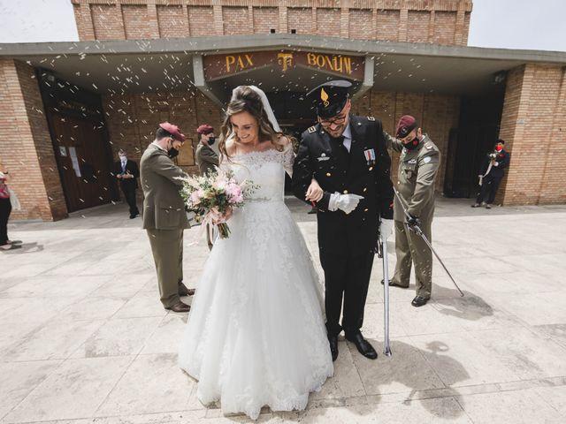Il matrimonio di Antonio e Daniela a Grosseto, Grosseto 91