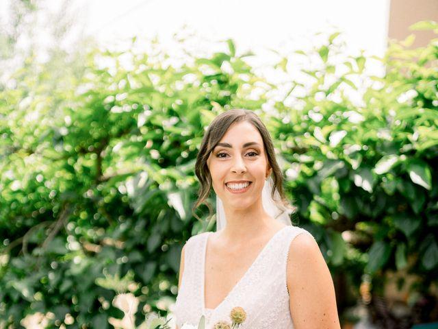 Il matrimonio di Simone e Veronica a Casina, Reggio Emilia 27