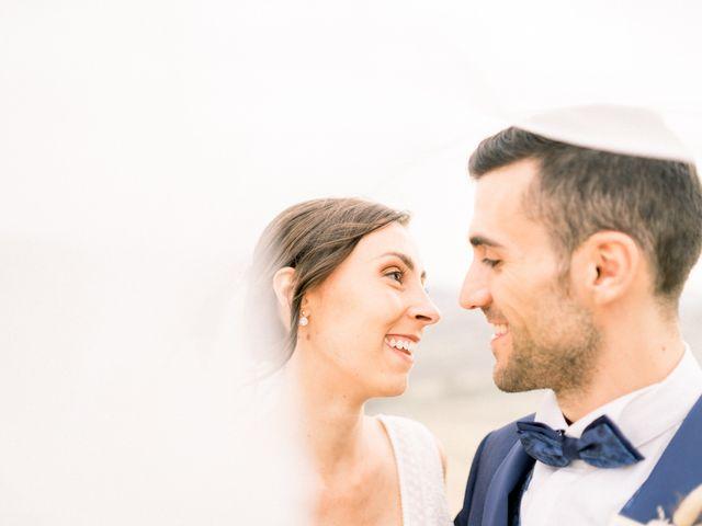 Il matrimonio di Simone e Veronica a Casina, Reggio Emilia 77