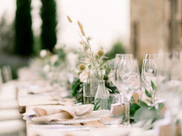 Il matrimonio di Simone e Veronica a Casina, Reggio Emilia 84