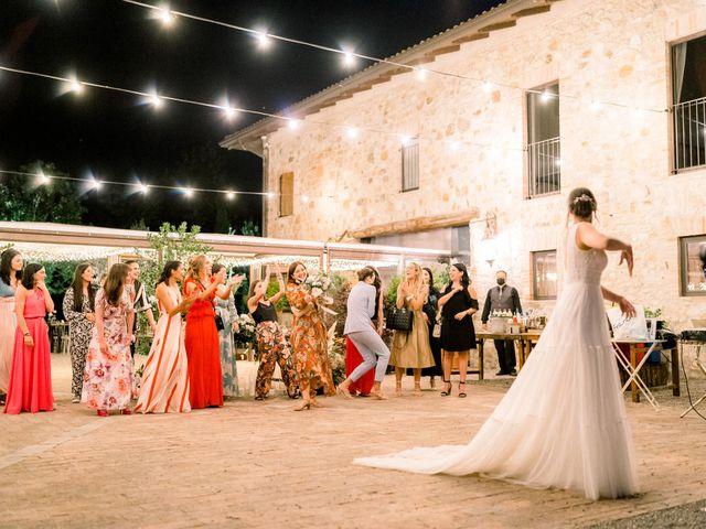 Il matrimonio di Simone e Veronica a Casina, Reggio Emilia 107