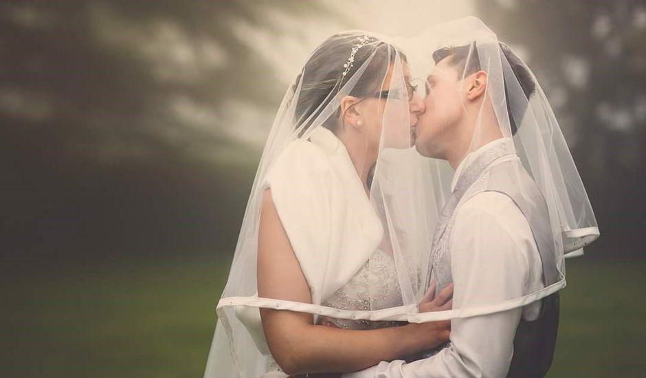 Il matrimonio di Mauro Ferrari e Cinzia Preci a Zocca, Modena