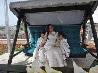 Le nozze di Angelo e Daniela 3