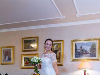 Le nozze di Chiara e Rino 3