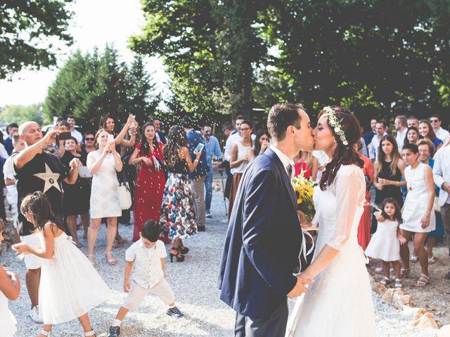 Il matrimonio di Filippo e Eleonora a Forlì, Forlì-Cesena 23