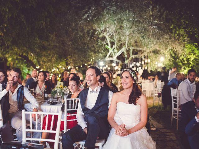 Il matrimonio di Filippo e Eleonora a Forlì, Forlì-Cesena 38
