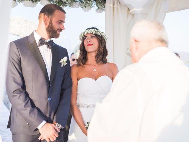 Il matrimonio di Giuseppe e Carla a Cagliari, Cagliari 10