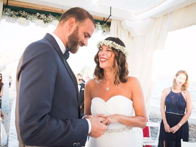 Il matrimonio di Giuseppe e Carla a Cagliari, Cagliari 19