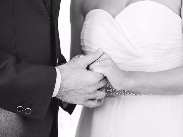 Il matrimonio di Giuseppe e Carla a Cagliari, Cagliari 22