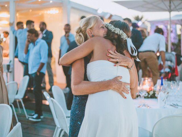 Il matrimonio di Giuseppe e Carla a Cagliari, Cagliari 45