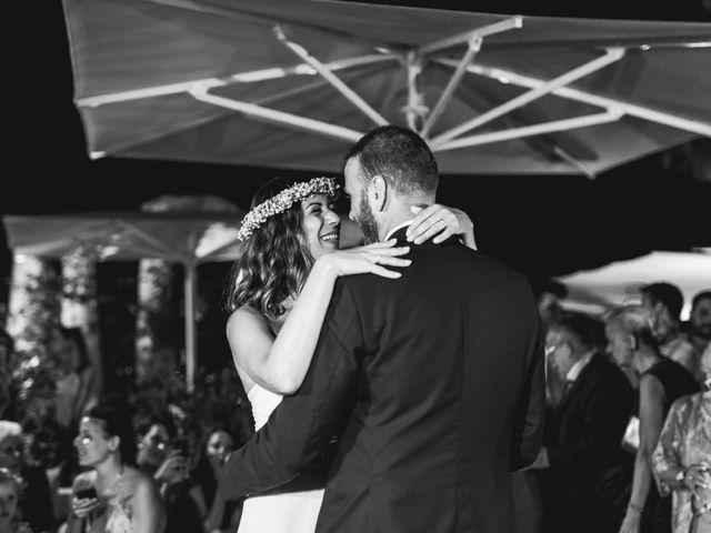 Il matrimonio di Giuseppe e Carla a Cagliari, Cagliari 53