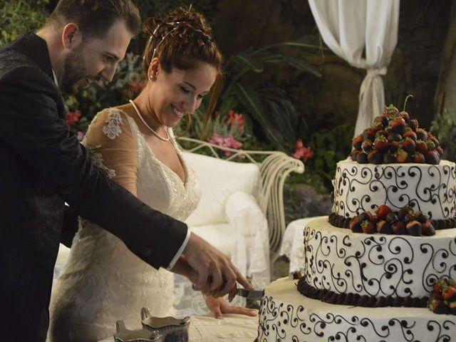 Il matrimonio di Marco e Manuela a Catania, Catania 2
