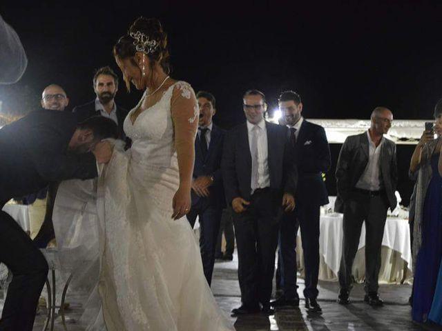 Il matrimonio di Marco e Manuela a Catania, Catania 9