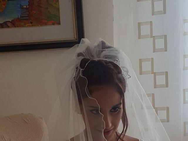 Il matrimonio di Marco e Manuela a Catania, Catania 12