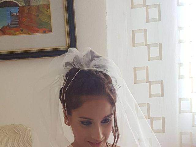 Il matrimonio di Marco e Manuela a Catania, Catania 14