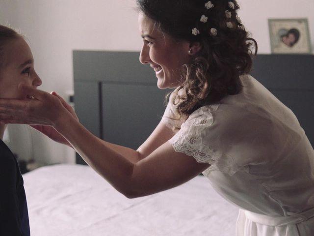 Il matrimonio di Nando e Claudia a Brescia, Brescia 4