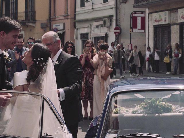 Il matrimonio di Nando e Claudia a Brescia, Brescia 12
