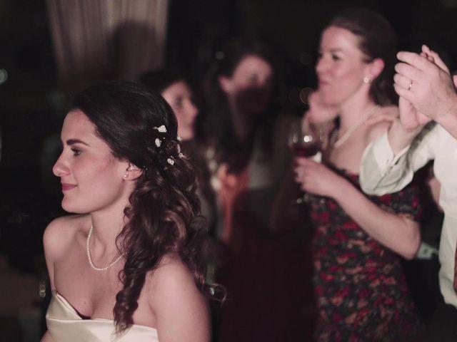 Il matrimonio di Nando e Claudia a Brescia, Brescia 24
