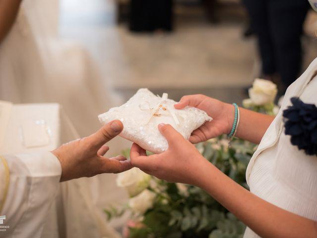 Il matrimonio di Raffaele e Beatrice  a Bracciano, Roma 31