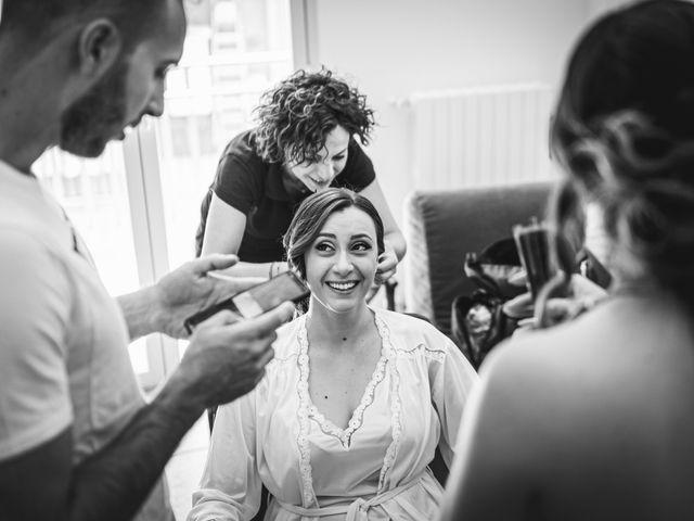 Il matrimonio di Antonio e Carla a Bronte, Catania 10