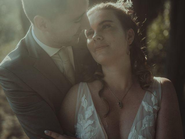 Il matrimonio di Etienne e Eline a Firenze, Firenze 93
