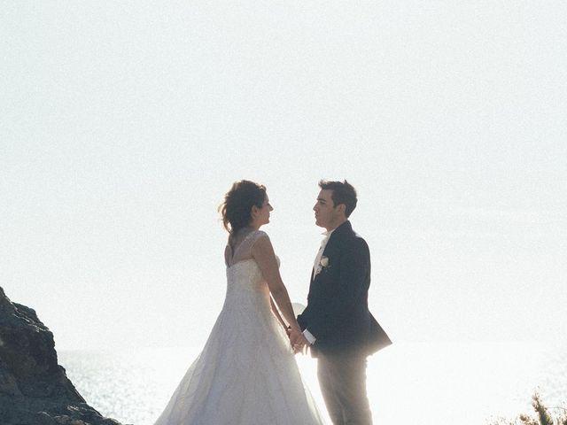 Il matrimonio di Fabrizio e Laura a Rende, Cosenza 9
