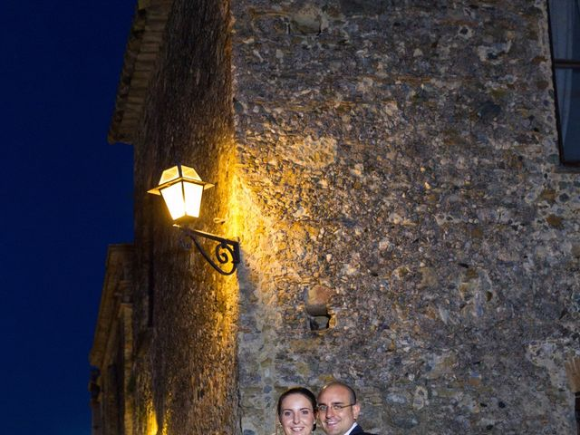 Il matrimonio di Rino e Chiara a Catanzaro, Catanzaro 13
