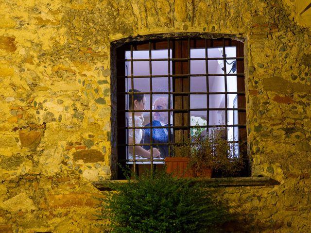 Il matrimonio di Rino e Chiara a Catanzaro, Catanzaro 16