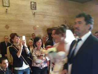 Le nozze di Emanuela e Maurizio 2
