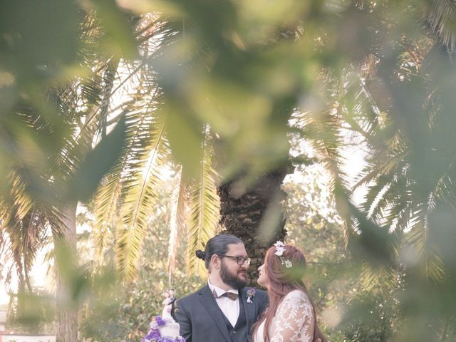 Il matrimonio di Luca e Annalisa a Taormina, Messina 32