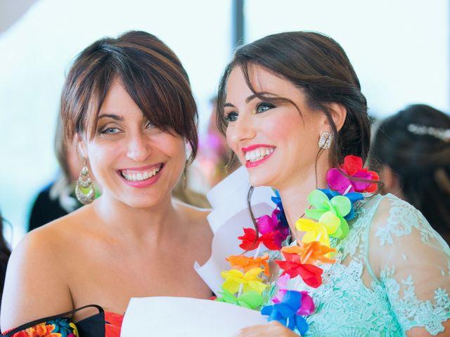 Il matrimonio di Giuseppe e Rossella a Ginosa, Taranto 7