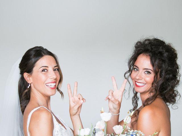 Il matrimonio di Giuseppe e Rossella a Ginosa, Taranto 26